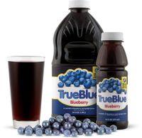Tb-en-blueberry-glass3