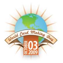 WCMD_logo-1