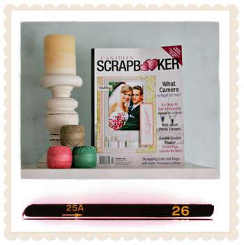 Canadian_scrapbooker_cover