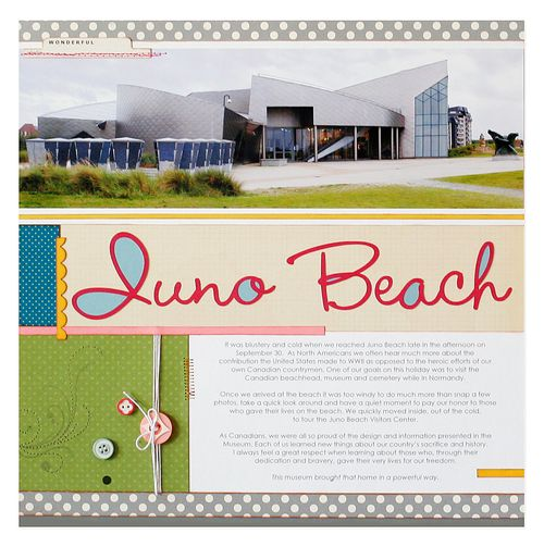 Layout - juno beach pg 1