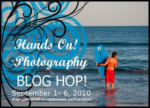 Bloghopgraphic