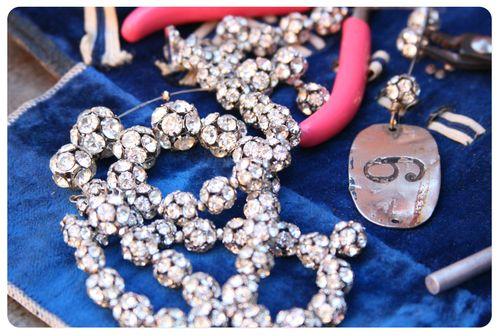 Amy jewelry day#2
