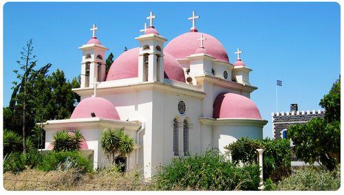 Church 12 3
