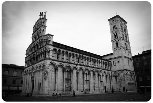 Lucca church for web