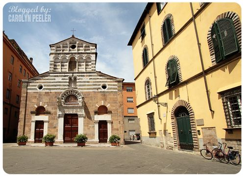 Lucca churches for web copy