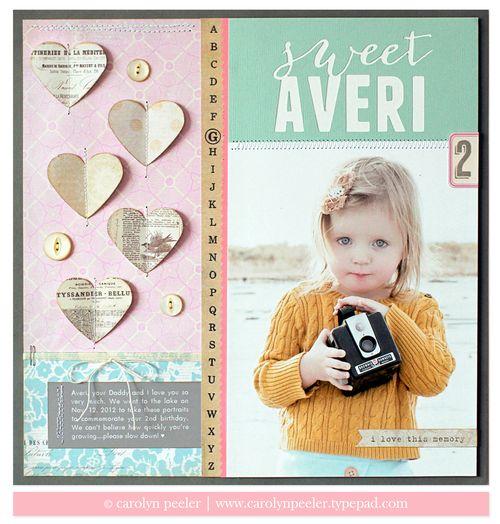 Sweet averi for web carolyn