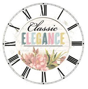 Classic Elegance logo_newflowers