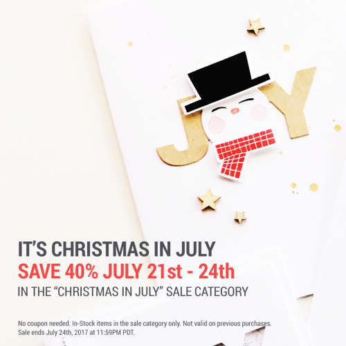Ig-20170716-christmas-in-july-sale