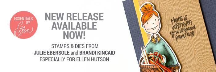 Oct 8 release