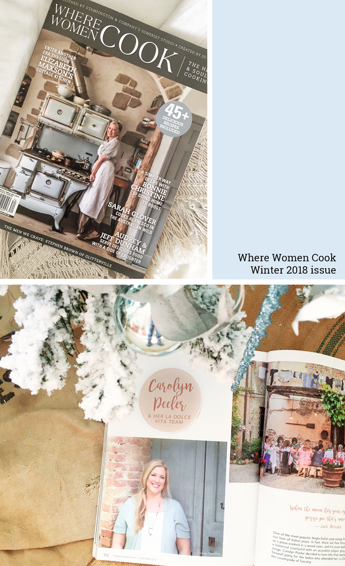 Wwc winter 2018