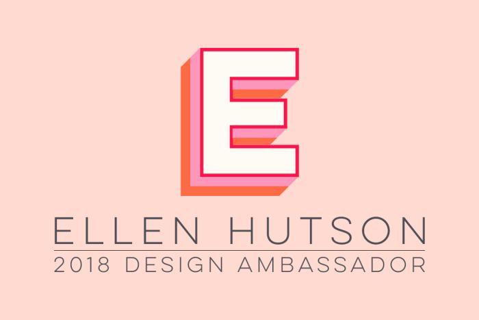 Design-amabassador-2018