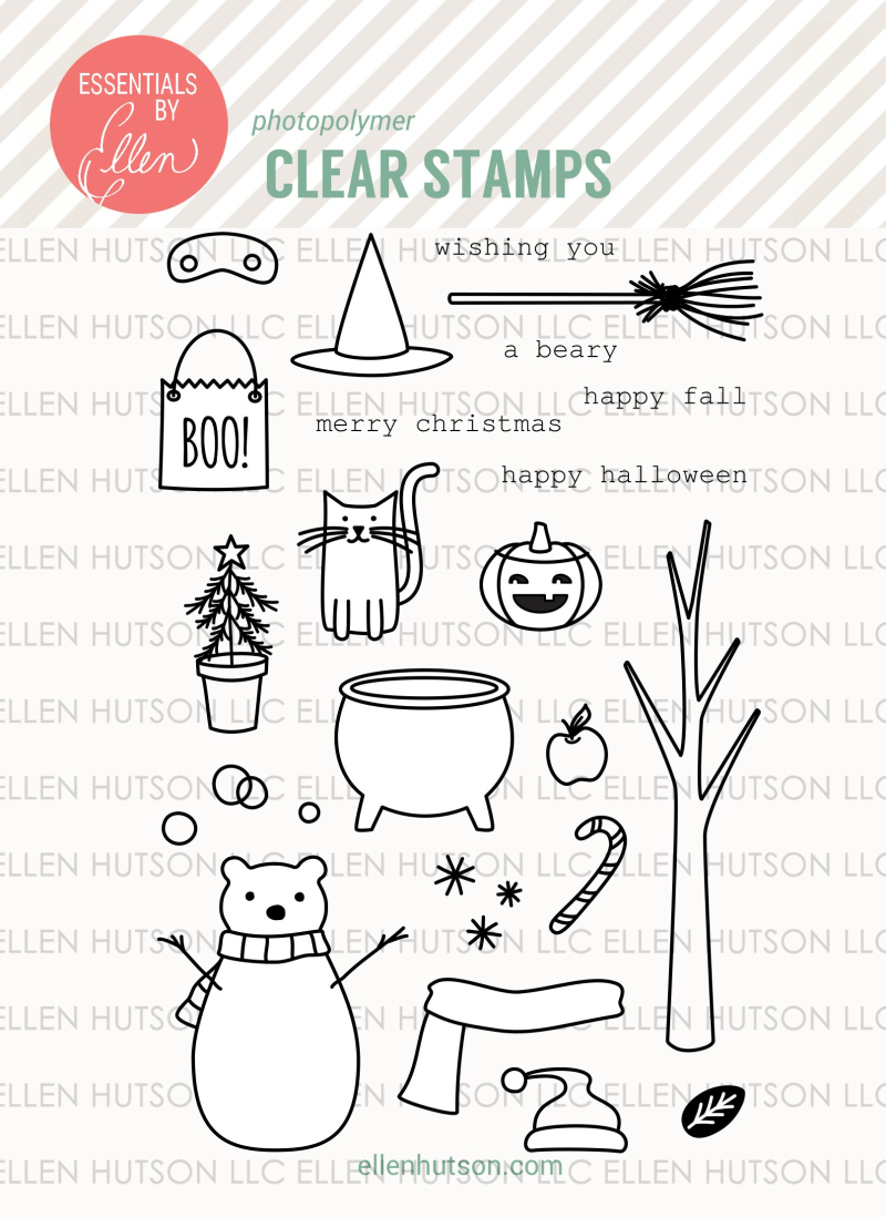Ebe-201709-stamps-bear-ware-2-fw50