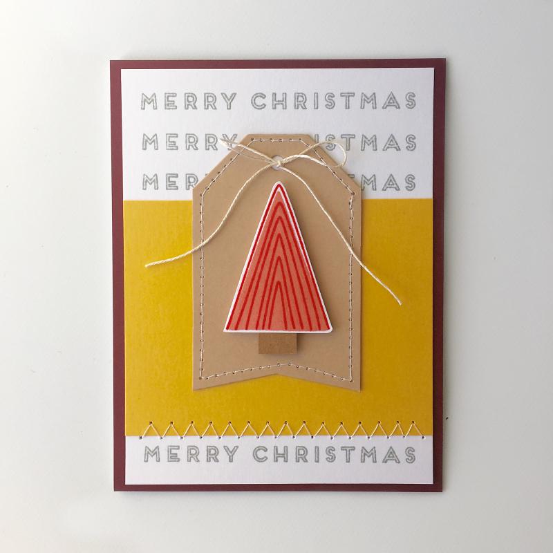 Merry christmas Carolyn Peeler