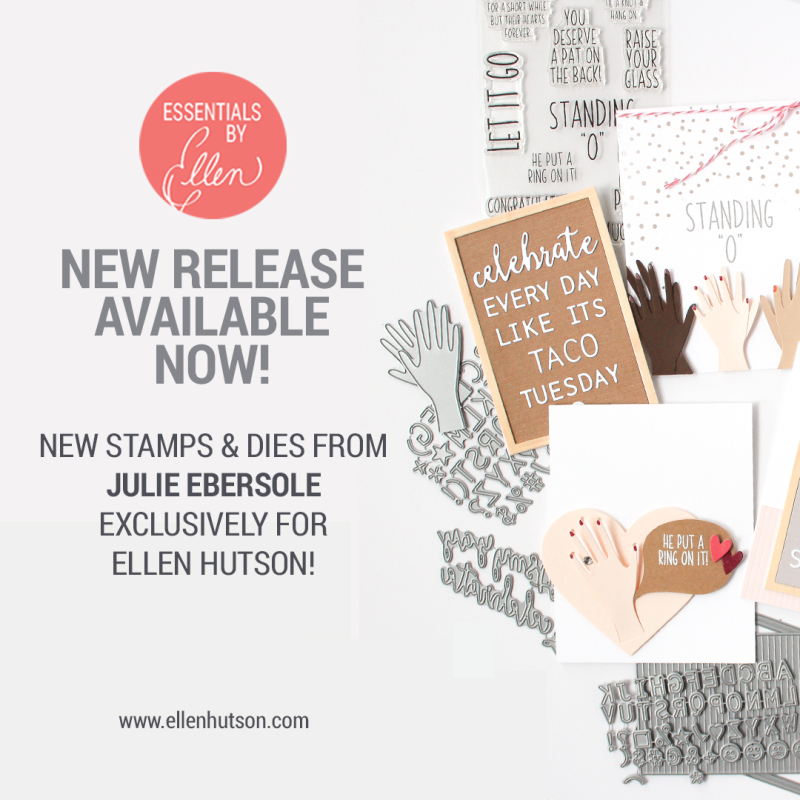Ig-20181209-ebe-release-available-01