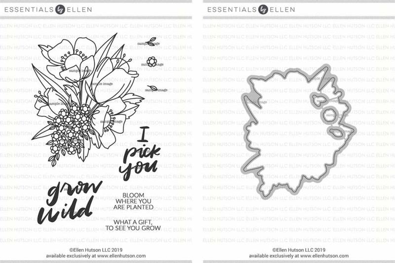 Ebe-201905-combo-mondowildflowers-fw20