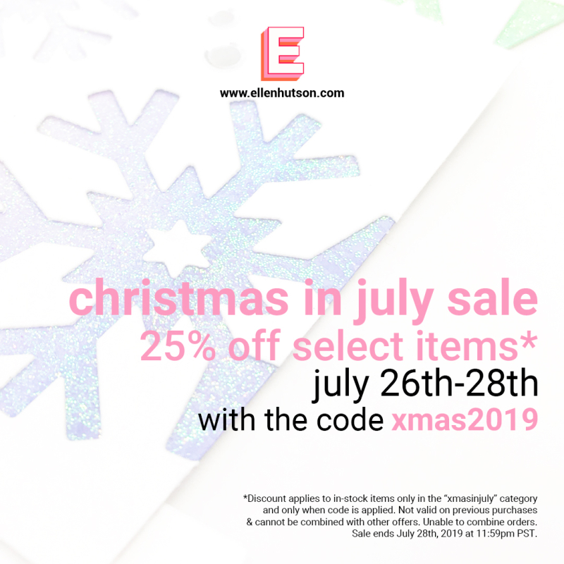 Christmas-in-july-sale-ig