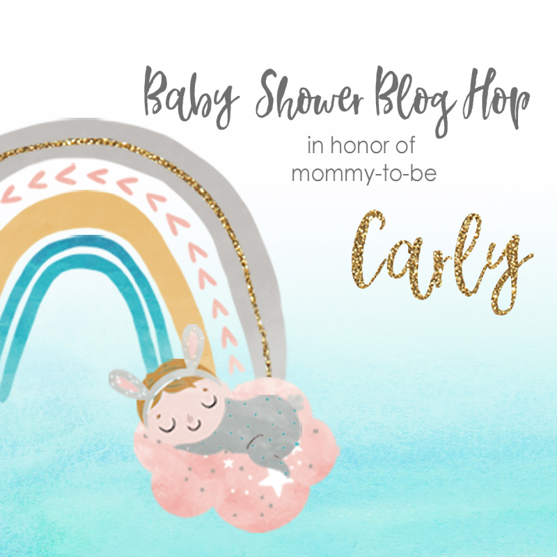 Baby-shower-blog-hop