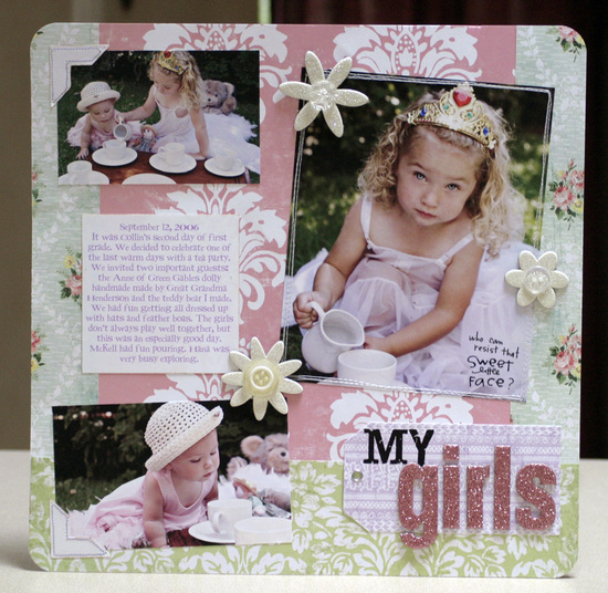 Tea_party_my_girls_small