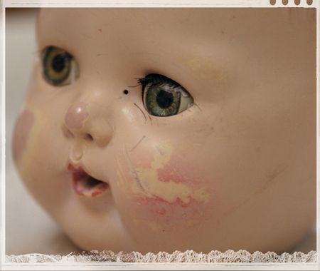 New_doll_face_close_up2