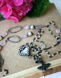Carolyne_necklace_blog_2_3