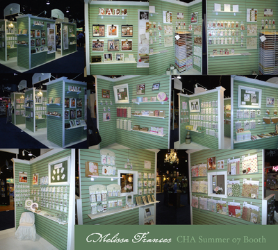 Cha_07_show_booth_smaller_3