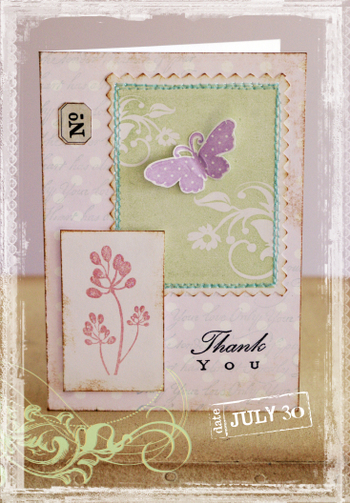 Pink_thankyou_card_with_butterfly_2