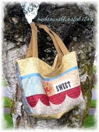 Sweet_bag_2