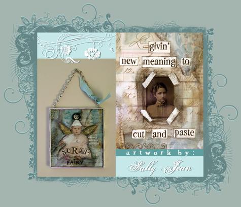 Sally_jean_scrap_fairy