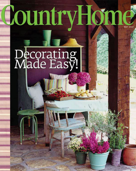 Country_home_magazine