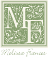 Melissa_frances_logo_2