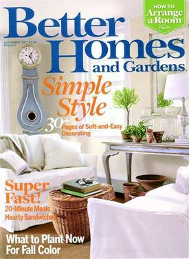 Better_homes_sept_07_magazine_cover