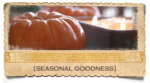 Seasonal_goodness_2