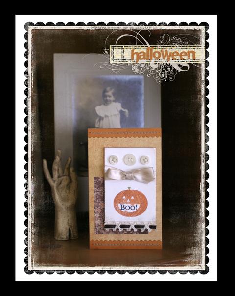 Fall_card
