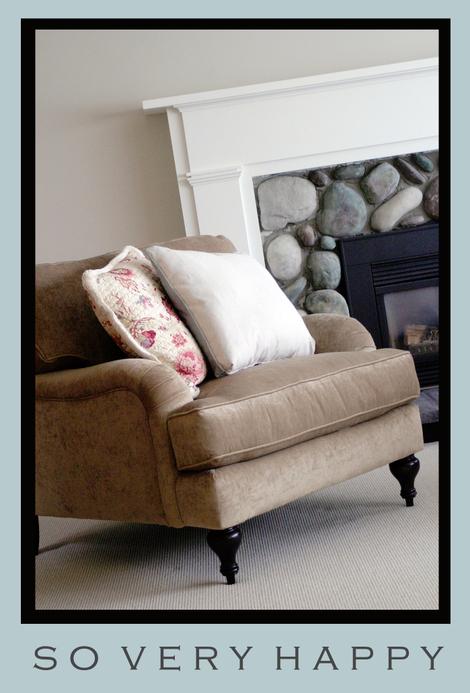 New_armchair_2