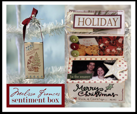Christmas_sentiment_box_2