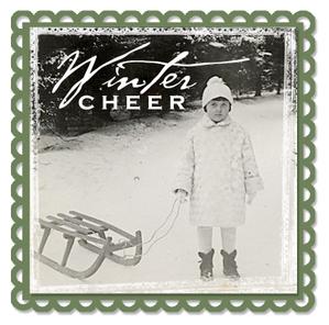 Winter_cheer_logo