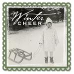 Winter_cheer_logo_2