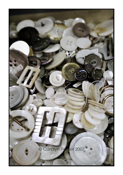 Buttons_2_dec_07