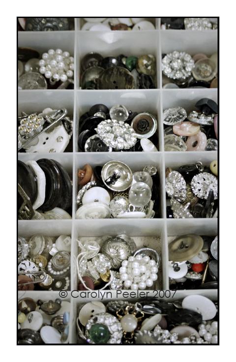 Buttons_dec_07