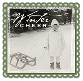 Winter_cheer_logo_2