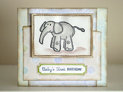 Babys_first_birthday_card_smaller