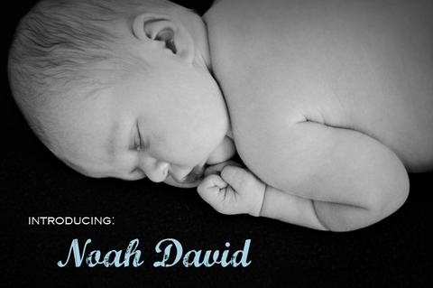 Introducing_noah_david