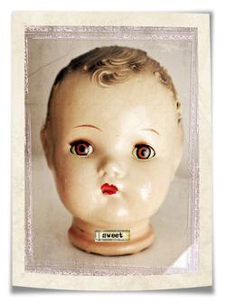 Doll_head
