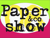 Paper_co_and_show