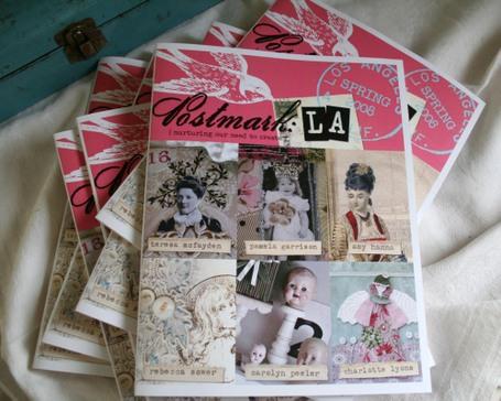 Postmarkbooks1