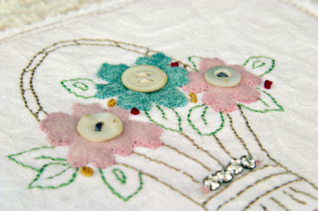 Carolyns_embroidery_close_up