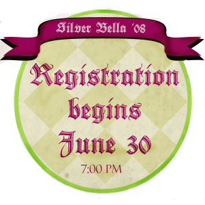 Silver_bella_registration