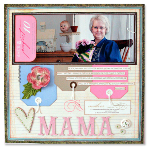 Mama_layout_smaller_version_3_2