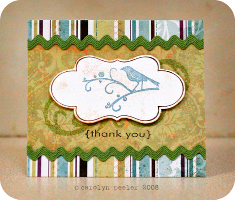 Thank_you_with_bird