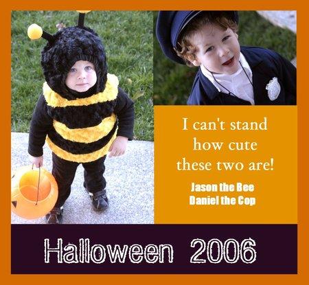 Halloween_2006_1